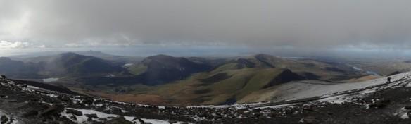 Snowdon_View
