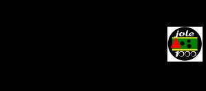 jole rider emblem + logo_lhs_blackontrans_4000pxwide