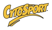 Cytosport_logo_vector